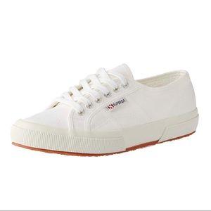 Superga Classic Sneakers